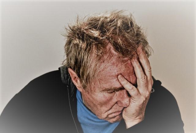 Megfáztam vagy koronavírusos vagyok? A COVID-19 első tünetei