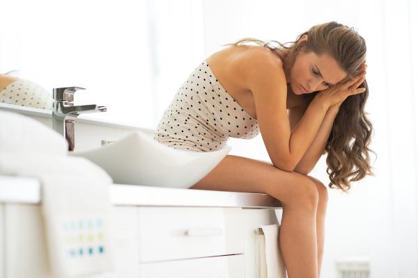 genitális hpv tünetek női