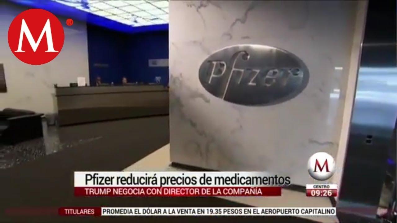 giardiavax pfizer