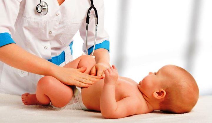 gyermekek férgek tünetei és kezelése)