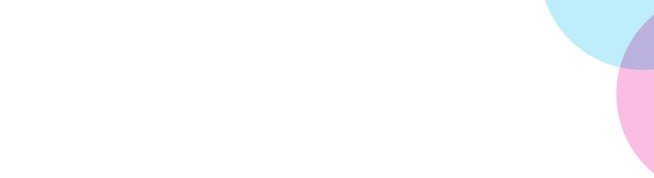 hashártya rák brca)