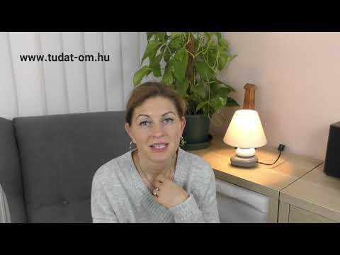 helmintterápiás szorongás)