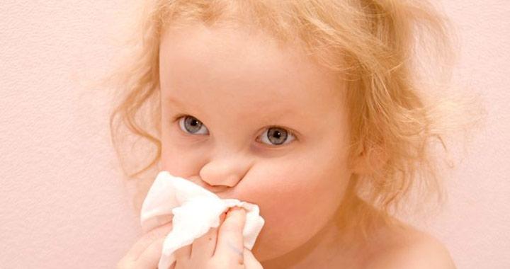 hányás hányás gyermekeknél egyszerű férgek hogyan kell kezelni
