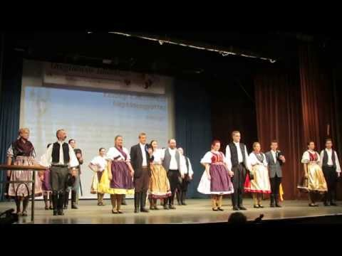 vezérelv - Traducción al español – Linguee
