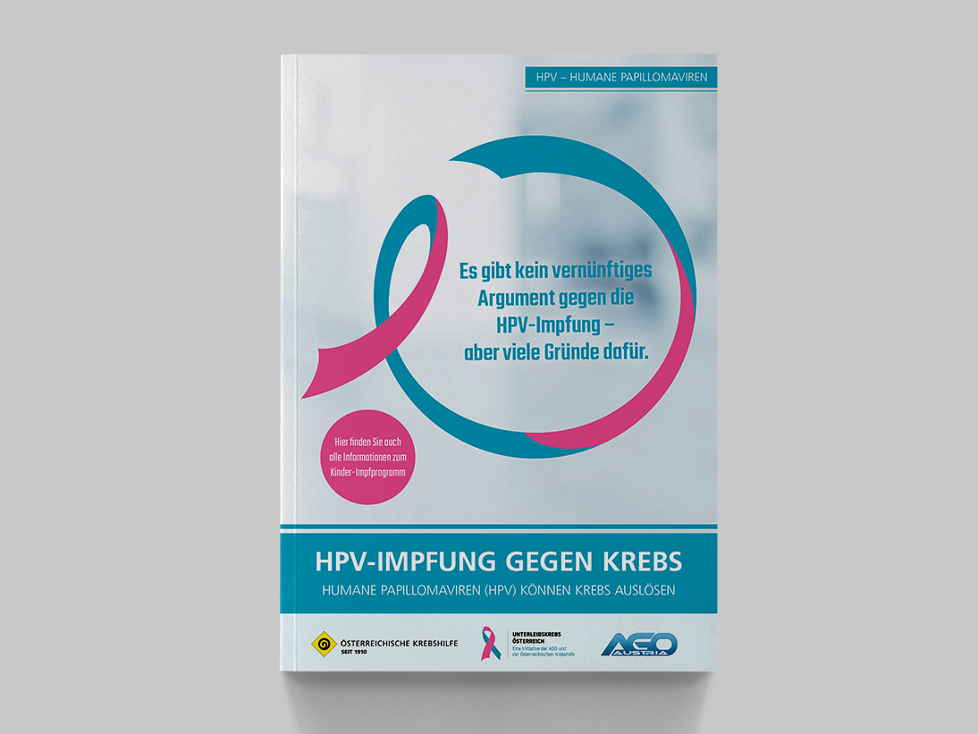 secrezione - Magyar fordítás – Linguee, Giardia resistente trattamento