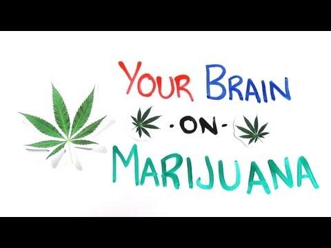 kiegészíti a marihuána méregtelenítését súlyos csípés