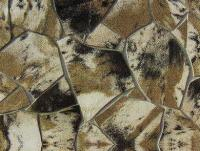 Szürke ezüst modenai kőminta márvány mintás öntapadós tapéta