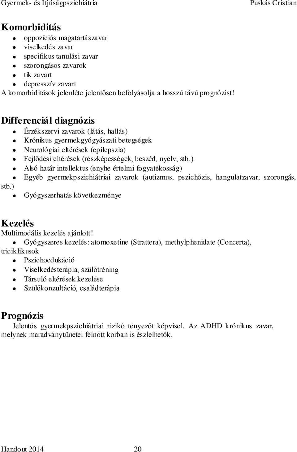 Emberi papillomavírus a nyelv tüneteire - - Melanóma