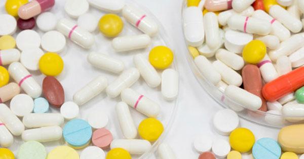 mint a papilloma elleni gyógyszerek