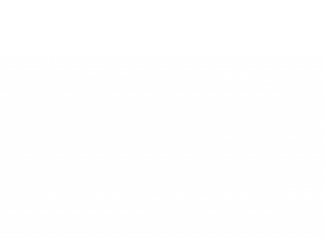 máj méregtelenítés vs. vastagbél tisztítás