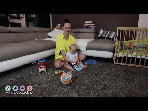 orvosság a gyermekek férgei ellen)