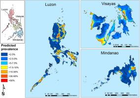 schistosomiasis philippines 2020 petefészekrák jelentese