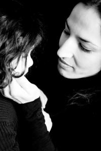 szarkóma rákos gyermek