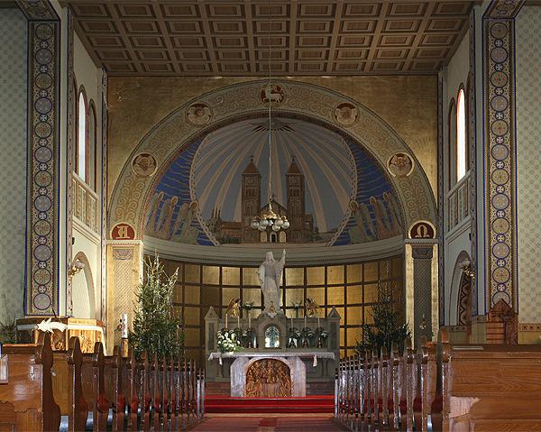 Szombathelyi Egyházmegye