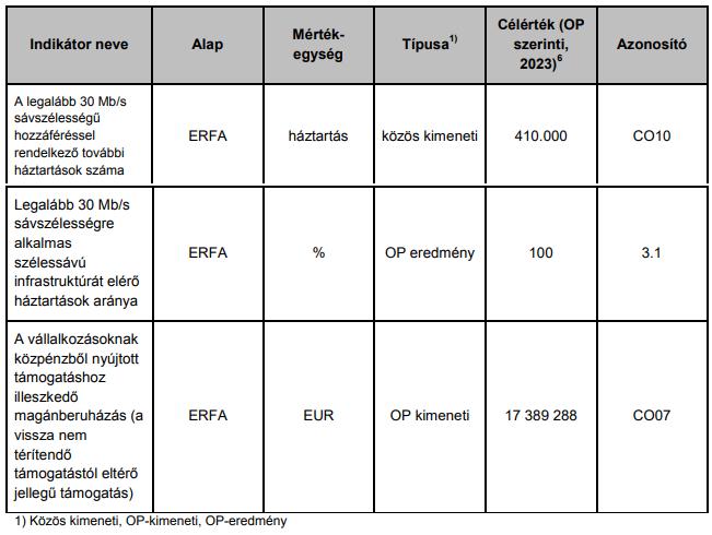 Szélessávú parazita kezelés - Bélférgesség tünetei és kezelése - HáziPatika