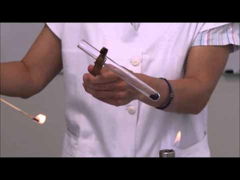 A szemölcsök, a papillómák és a condylomák gyógyszerészeti termékei