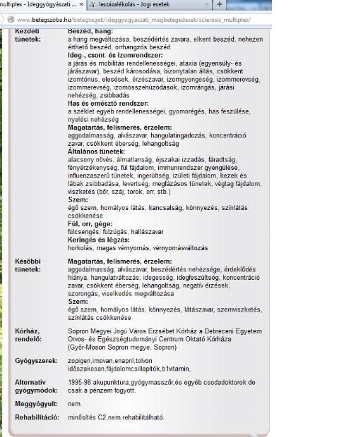 moxibustion genitális szemölcsökkel szolkovagin vélemények