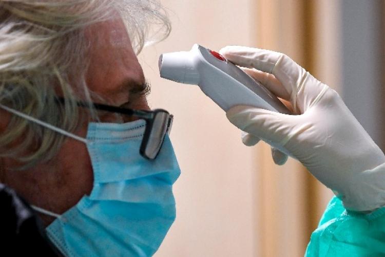 Bilharziózis Paraziták egészségügyi világszervezet