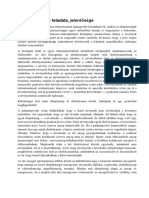 levél helyű helmintosporium komplexum)