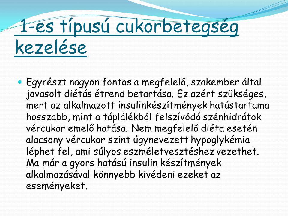 mely orvos kezeli a papillómákat)