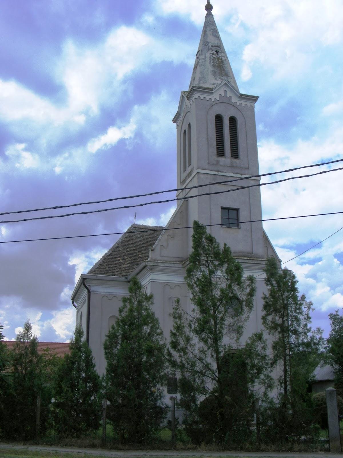 a szemölcsök temploma)