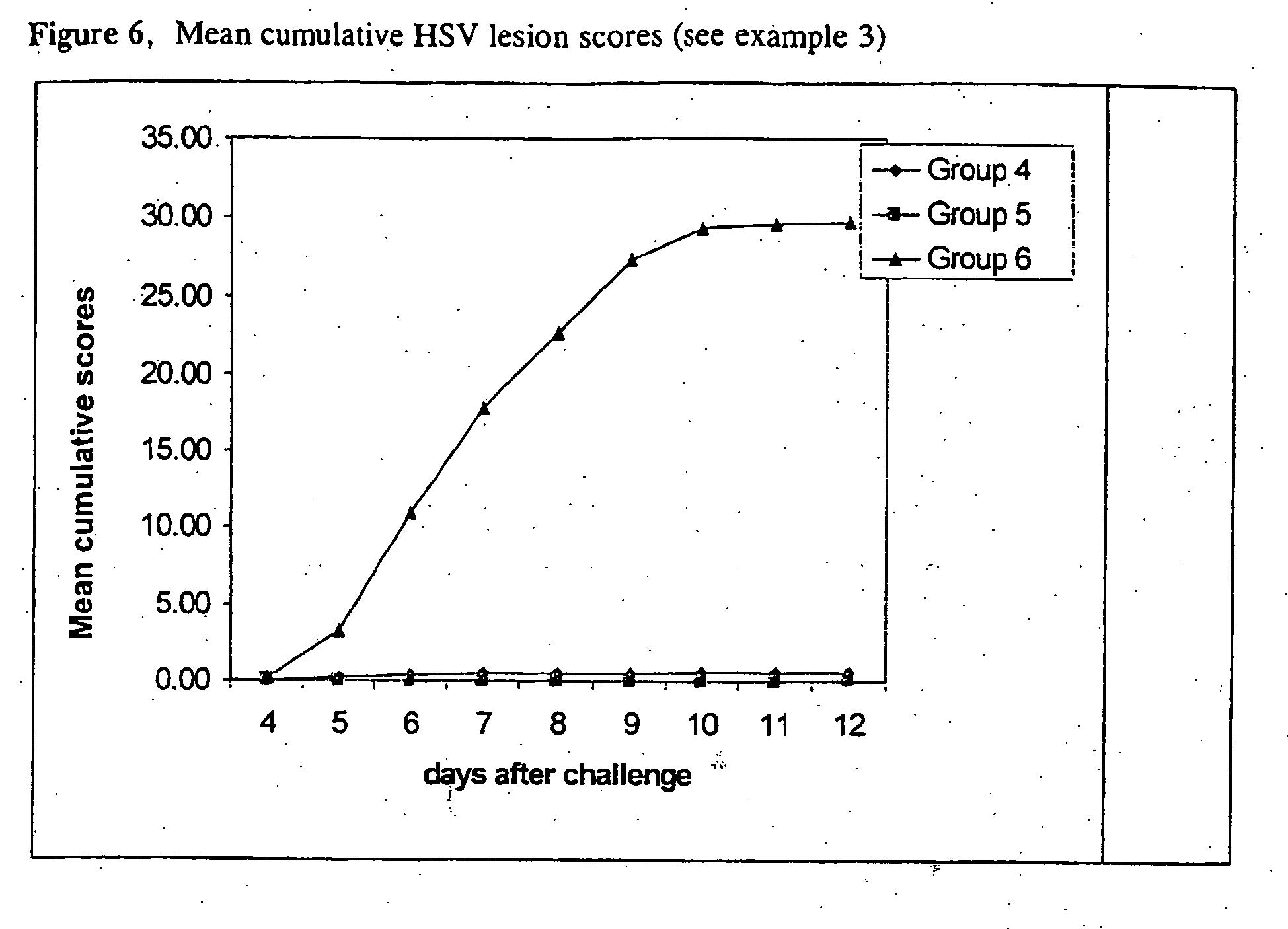 vakcina giardia pfizer hogy néznek ki a szemölcsök a nyakon
