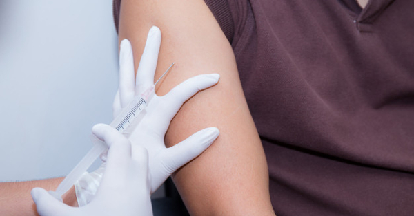 papillomavírus elleni vakcina visszatérítés ember