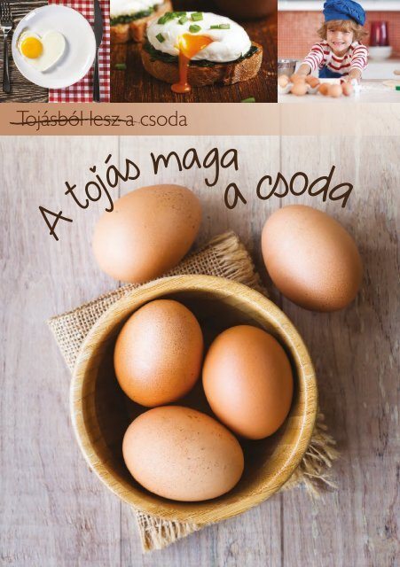 pinworm tojás képek)