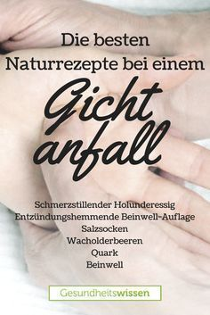 Glossar Neurologie, Psychiatrie, Psychotherapie - Anfangsbuchstabe b - Karl C. Mayer