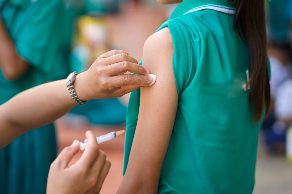 PharmaOnline - AZ EMA felülvizsgálta az HPV-vakcinák mellékhatásait