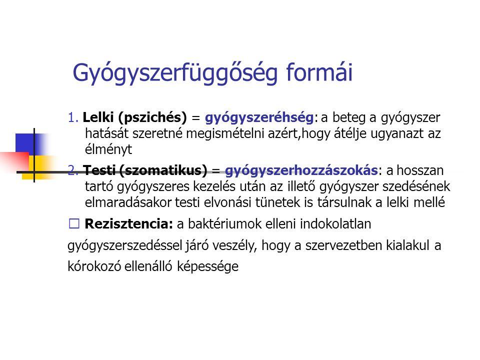 gyógyszerek a papillómákra a bőrön)