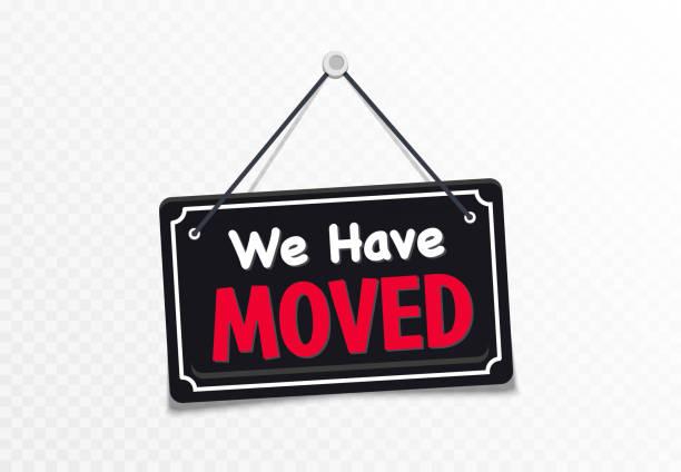papiloma skuamosa adalah)