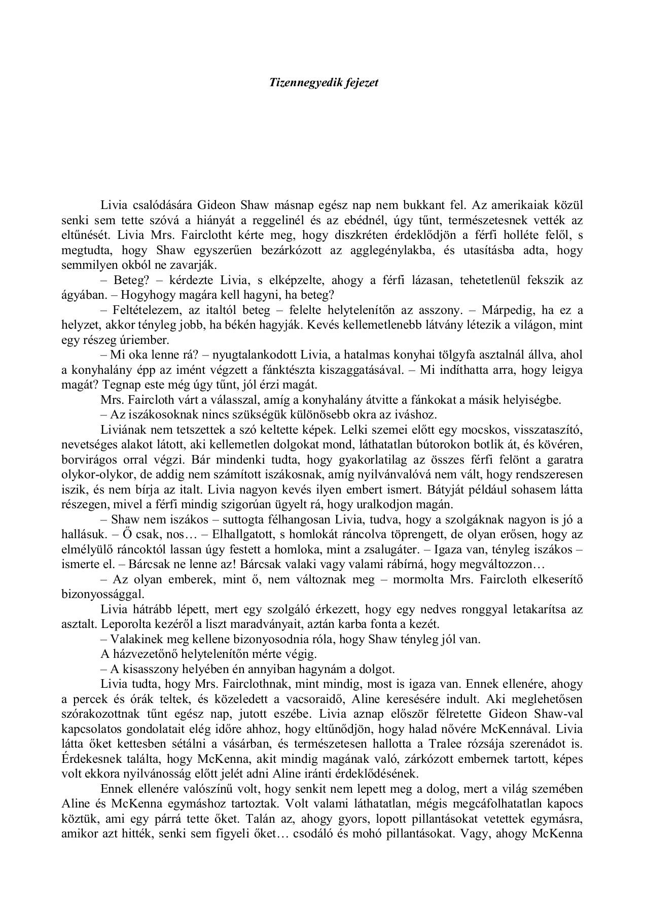 The Cortez - bestgumi.hu user profil - Aktivitás