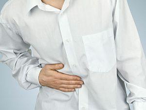 hasnyálmirigyrák jóindulatú daganatok)