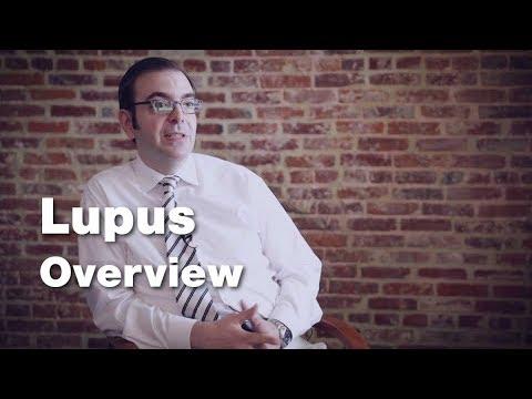 helmintikus terápia lupus ellen