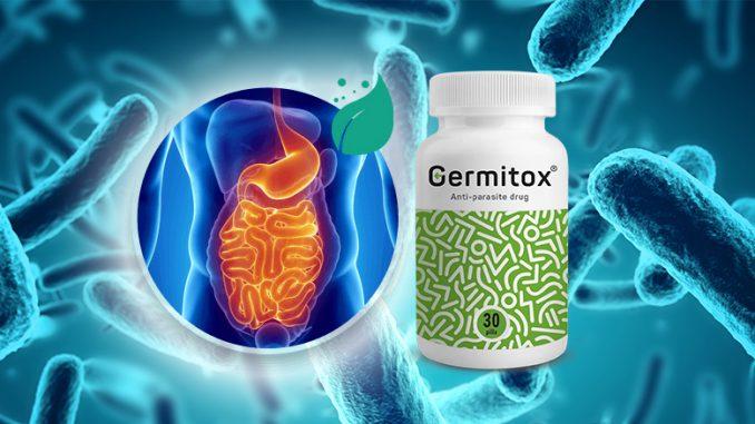 Hogyan lehet erősíteni az orrdugós immunitását
